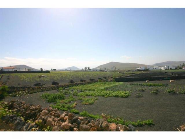 Views 3 - Casita Blanca, Nazaret, Lanzarote